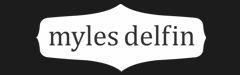 Myles Delfin